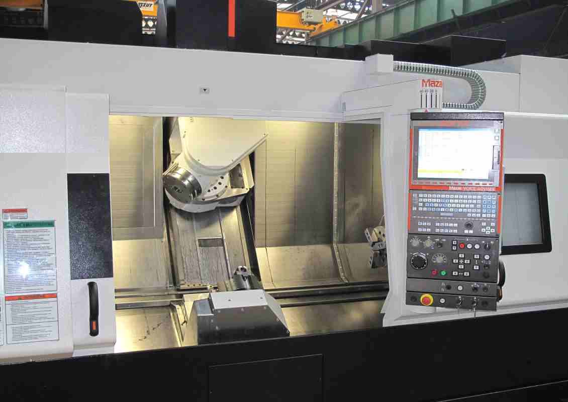 mazak-integrex-400-matrix