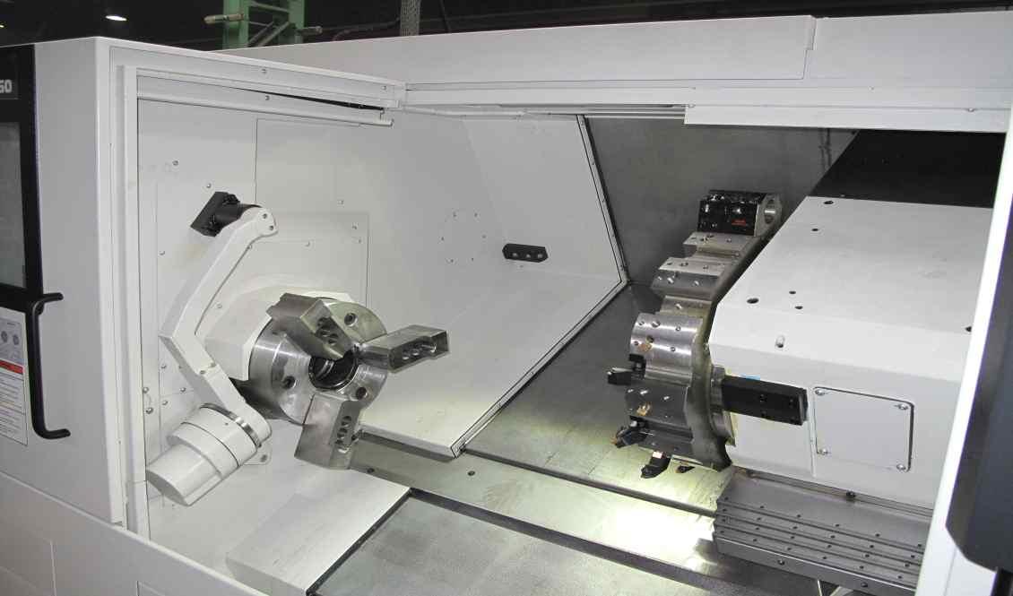 mazak-smart-350m