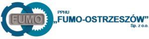 logo-fumo-ostrzeszow