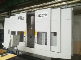 spinner-u2520